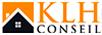 Blog de l'agence KLH Conseil
