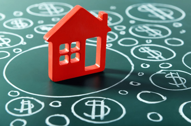 acheter un logement à Colombes Hoche