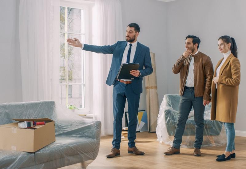 vendre une maison rapidement à Colombes